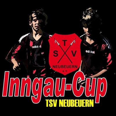 12. Inngau-Cup