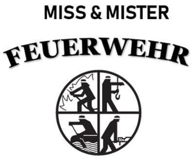 Priener Festwochen Mister und Misses Feuerwehrmann