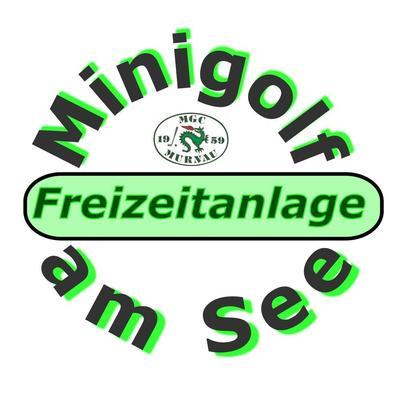 35. Murnauer Marktmeisterschaft 2019