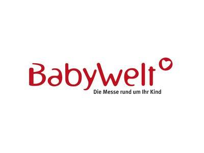 Babywelt Frankfurt 2019