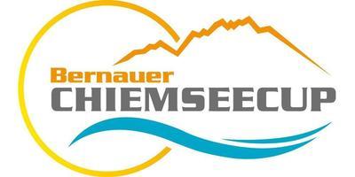 4. Bernauer Chiemseecup