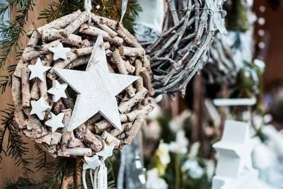 Interner Link zur Veranstaltung: 5. Höfener Weihnachtszauber