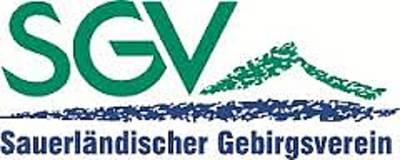 SGV Sundern - Wanderung