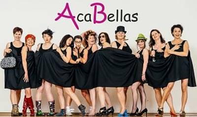 AcaBellas. (© AcaBellas)