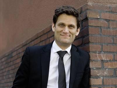 Interner Link zur Veranstaltung: Christian Ehring