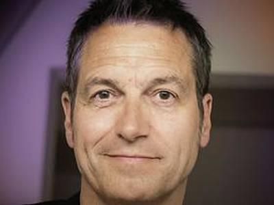 Interner Link zur Veranstaltung: Dieter Nuhr