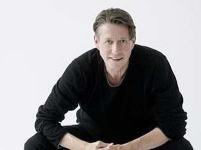 Interner Link zur Veranstaltung: Andreas Rebers