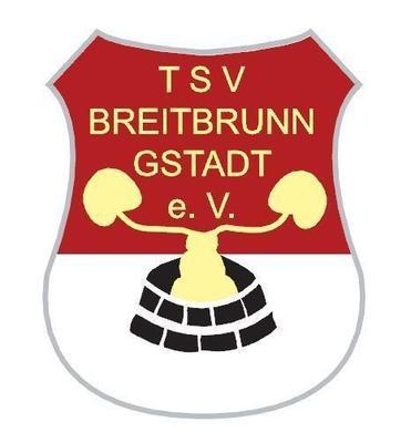 Tischtennis - Dorfmeisterschaft des TSV Breitbrunn- Gstadt