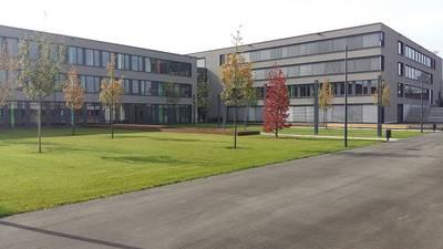 Anmelde- und Beratungsnachmittage am BSZ Radolfzell. (© BSZ Radolfzell)