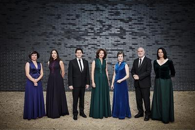 La Compagnia Rossini meets LA VAL in BreilBrigels