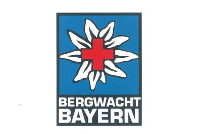 Fahrzeugweihe der Bergwacht Sachrang-Aschau