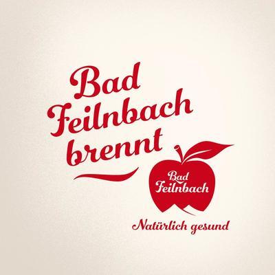 Bad Feilnbach brennt