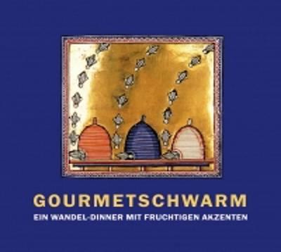 Gourmetschwarm 2019