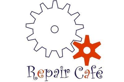 Repair Caf