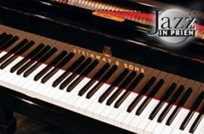 Jazz am Roseneck Bastian Jtte-Quartett
