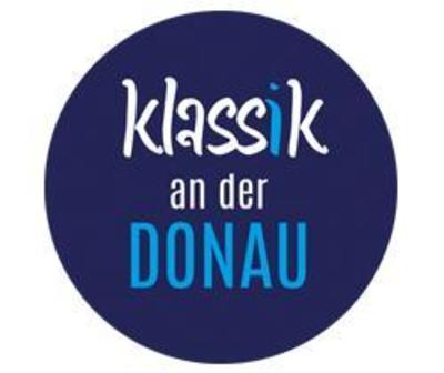 Klassik an der Donau