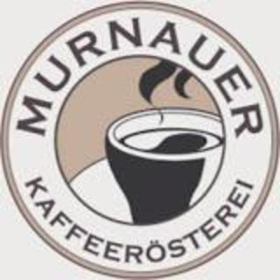 Röstkurs in der Murnauer Kaffeerösterei
