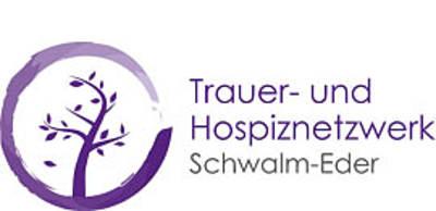 Trauercafe Schwalmstadt