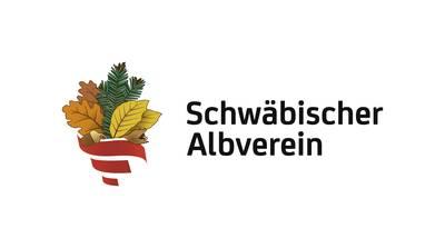 Schwäbischer Albverein e.V.. (© SAV e.V.)