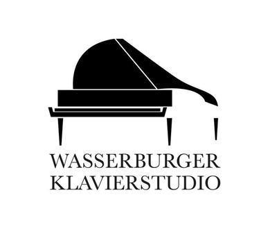 Die modernen Komponisten unserer Zeit in Vergangenheit und Gegenwart
