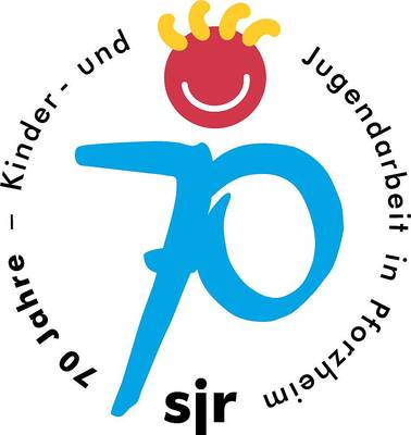 Interner Link zur Veranstaltung: Pfingstferien 2019 ? So wie früher, nur im heute