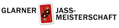 3. Vorrunde der Glarner Jassmeisterschaft Einzelschieber
