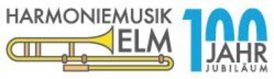 Auffahrtsgottesdienst ökumenischer Gottesdienst mit HMElm