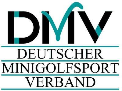 4. Spieltag 2. Minigolf-Bundesliga Süd