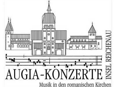 AUGIA-Konzert am 05.05.2019