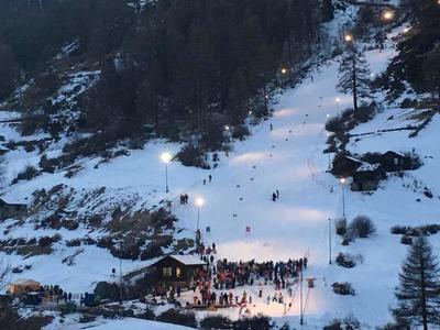 cr_Skiclub Zermatt
