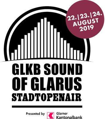 GLKB Sound of Glarus 2019