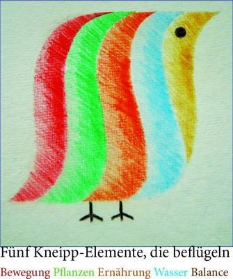 Jahresmitgliederversammlung Kneipp Verein Prien e.V.
