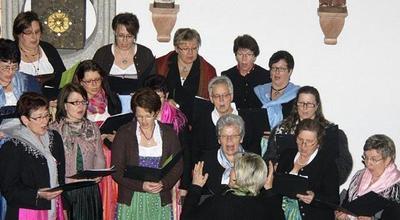 Neudorfer Advent