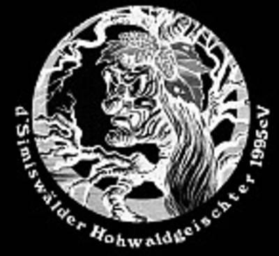 ABGESAGT - GV Hohwaldgeischder