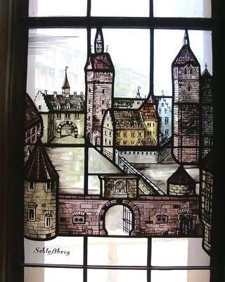 Interner Link zur Veranstaltung: Das Pforzheimer Schloss