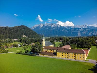 Klosterfhrung