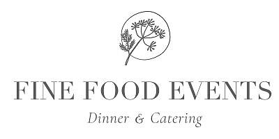 Fine Food Events. (© FF Fine Food UG)