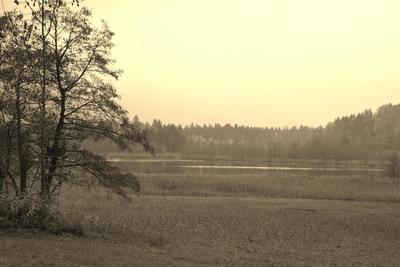 Wanderung Das Brnsee Geheimnis