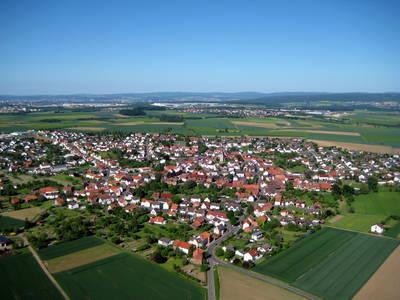 Historische DorfTour durch BesseFeuermond16_Wikipedia. (© Historische DorfTour durch Besse)