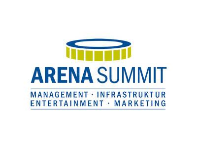 Arena SummitStadionwelt ®. (© Arena Summit)