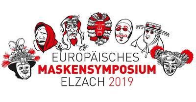 Europäisches Maskensymposium in Elzach