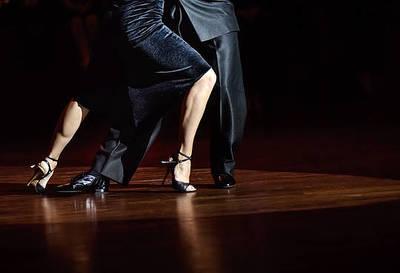 18. Argentinische Tango-NachtPresse, Baden-Baden Events. (© 18. Argentinische Tango-Nacht)