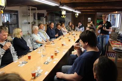Craft-Beer-Siedetag