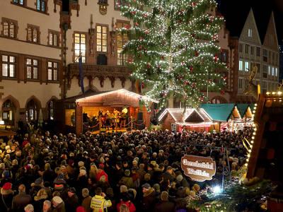 Advent concertJuergen Kornaker mkfotodesign@t-online.de. (© Advent concert)