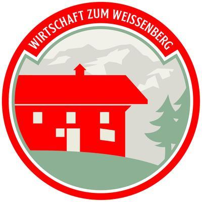 Wirtschaft zum Weissenberg - Huguettes Märlistunde