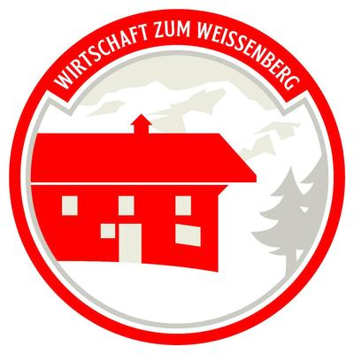Wirtschaft zum Weissenberg - 1. Weissenberger Wiehnachtsmärcht