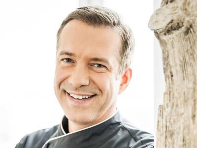 Alexander Herrmann mit Das ZELTPALAST-SPEZIAL - Exklusiv nur in Frankfurt