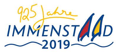925 Jahre Immenstaad - Jubiläumswochenende 28.06. - 30.06.2019