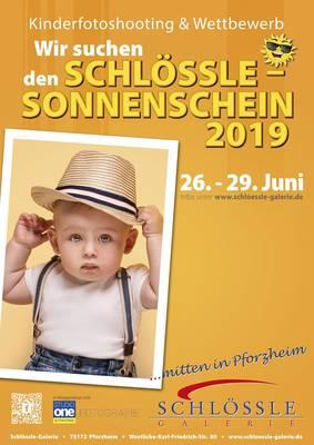Interner Link zur Veranstaltung: Schlössle-Sonnenschein 2019