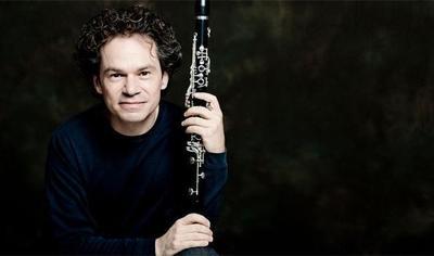 5. Klassiktage Ammergauer Alpen  Highlight Kammermusik
